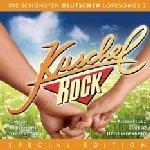 12va kuschelrockdeutschelovesongs2