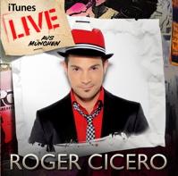 RC Live aus Munchen