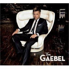 Tom Gaebel dont wanna dance