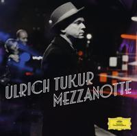 Ulrich Tukur Mezzanotte