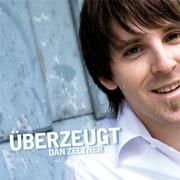 Zeltner cover D web
