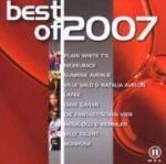 rtl2 best of 2007