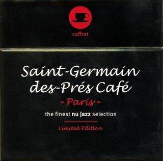 saint germain des pres cafe paris small