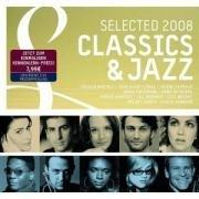 selected classics  jazz
