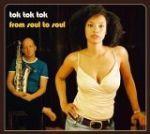 toktoktok from soul to soul