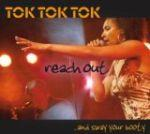 toktoktok reach out and sway your booty