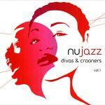 various artists nu jazz divas crooners vol1